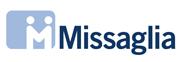 Missaglia_logo_small