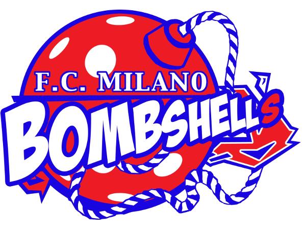 Squadra Femminile Floorball Milano